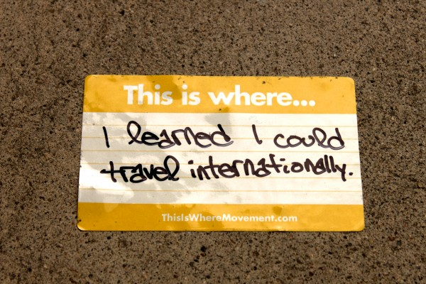 I learned I could travel internationally.jpg (2 MB)