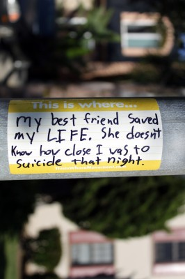 my best friend saved my LIFE She doesnt know how close I was to suicide that night.jpg (1 MB)
