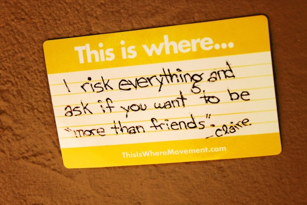 I risk everything and ask if you want to be more than friends.JPG (1 MB)